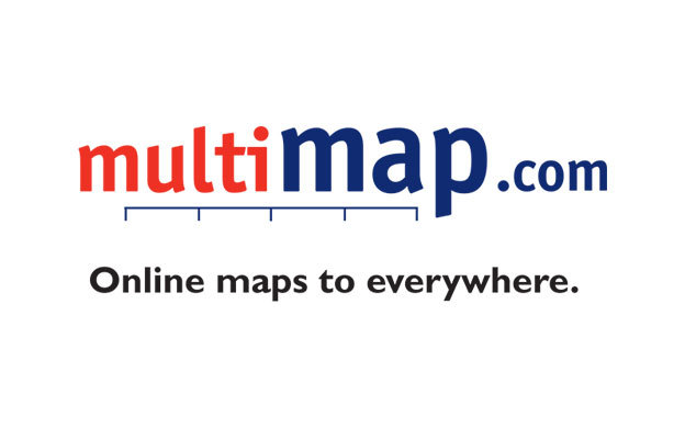 Image result for multimap