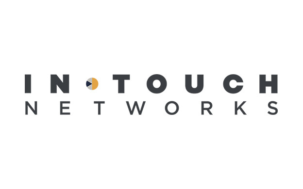 In Touch Networks logo