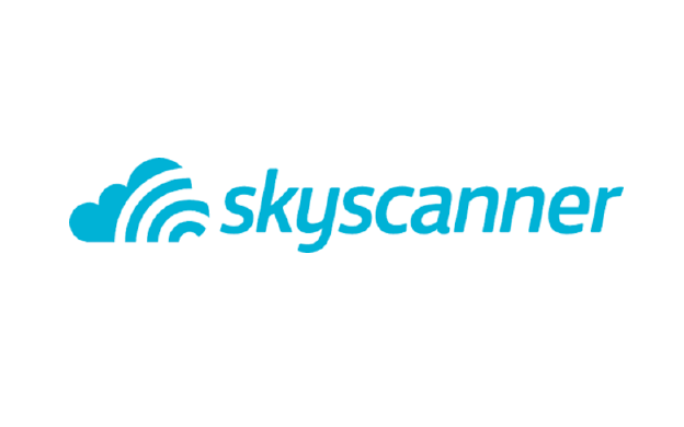 Launched In 2003 Leading Global Travel Search Site Skyscanner Uses Its Proprietary Technology To Connect People Directly The Industry