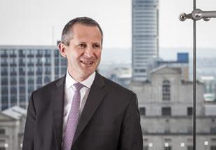 Leadership And Governance Deloitte Impact 2012